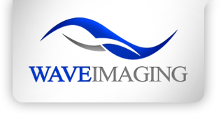 Wave Imaging